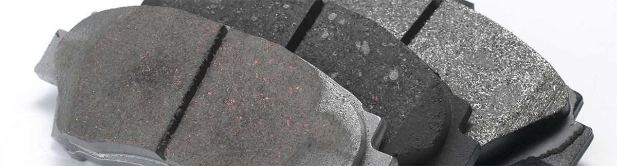 Отзывы о керамических тормозных колодках