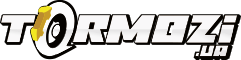 Тормозной диск передний Brembo 09.A455.14 - купить| Tormozi
